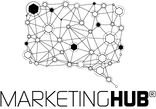 MARKETING-HUB
