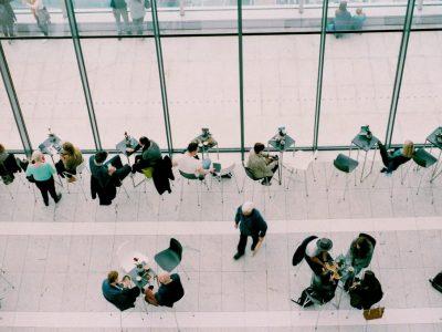 La Riscossa Della Comunicazione Corporate Su Quella Di Prodotto