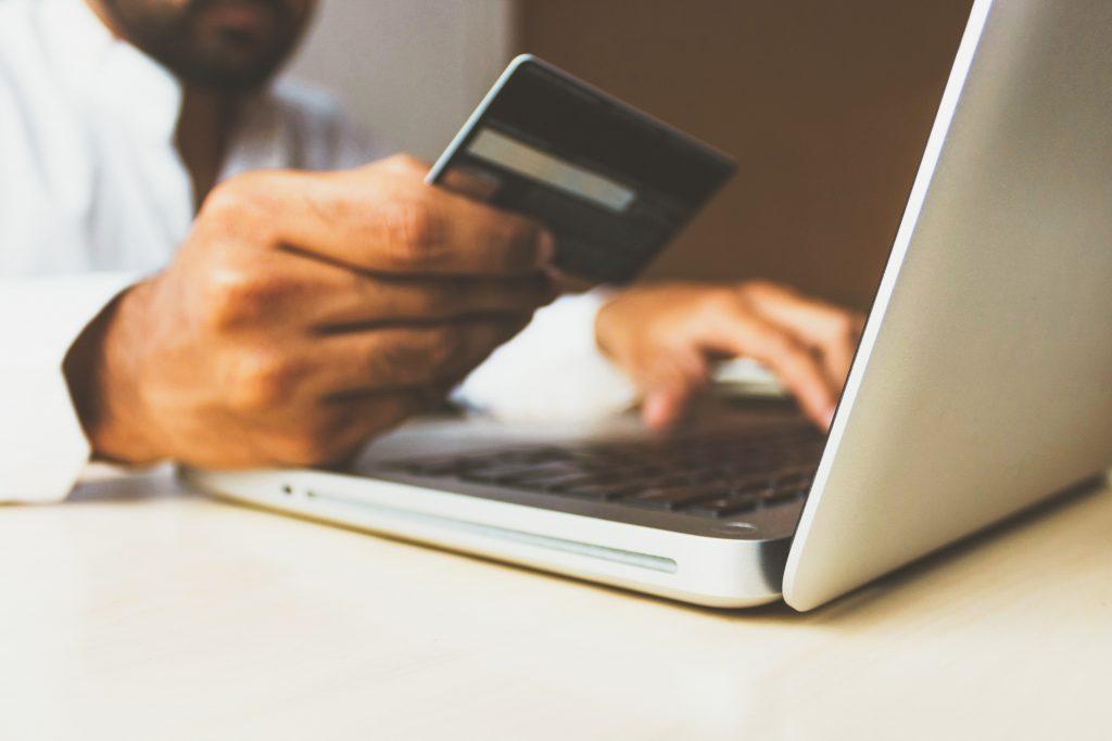 L'e-commerce è Lo Strumento Di Rilancio (e Sopravvivenza) Nel Mercato