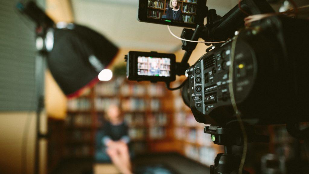 COVID-19: Come Cambia L'esposizione Ai Media