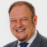Stefano Renga